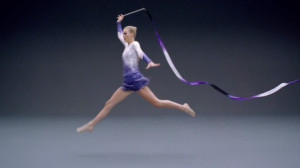 taylor-swift-shake-it-off-official-music-video-3-750x421