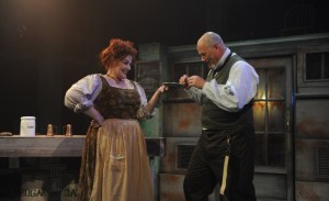 "PMT_SweeneyTodd4-L-to-R-Rebecca-Finnegan-and-David-Girolmo-as-""Nellie-Lovett""-and-""Sweeney-Todd_-Photo-by-Brandon-Dahlquist-980x600"