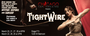 TightWire-Homepage-Banner-WEB1