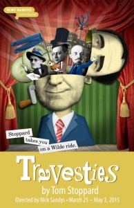travesties_-_show_poster_11x17_no_bleed_-_v2_414x640