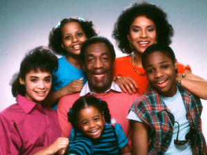 o-THE-COSBY-SHOW-GUYS-WITH-KIDS-facebook