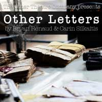 other-letters-8267
