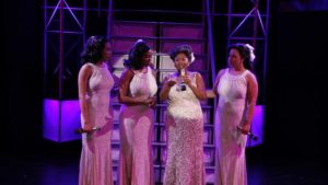 ct-dreamgirls-at-porchlight-music-theatre-20160413