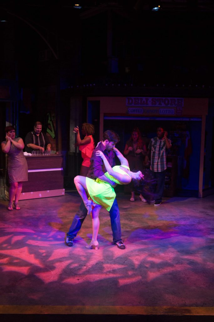 pmt_intheheights4