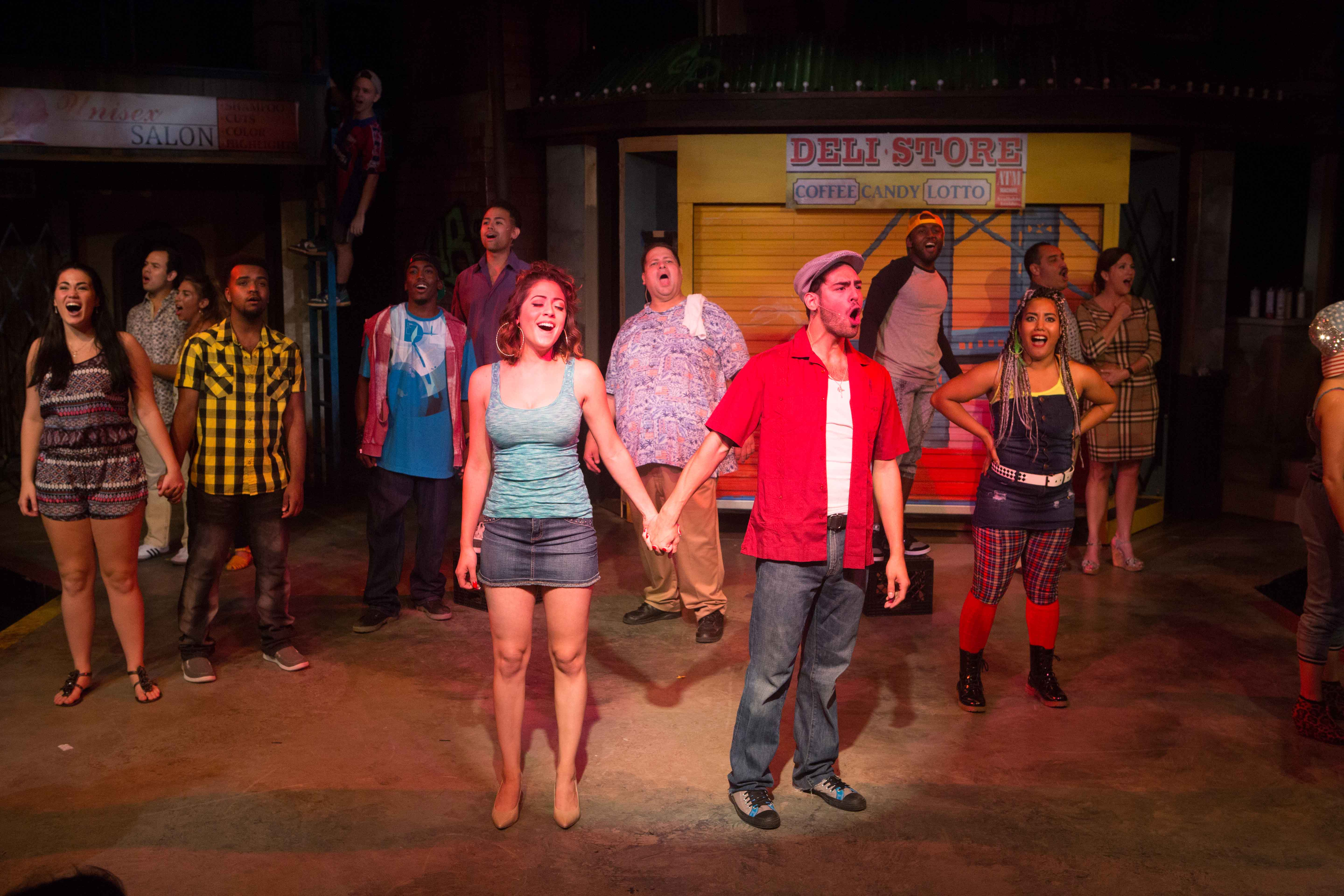 pmt_intheheights8